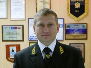 s.kravtsov4-3