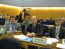 60-я сессия Комитета по защите морской среды