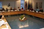34-е заседание Глав делегаций ХЕЛКОМ