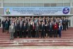 Международная конференция в г.Нарьян-Мар 2013