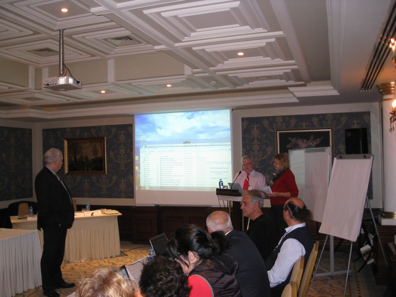 06-08-11.2013 Стамбул семинар БЗНС-ОВ