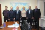 Пресс_релиз 19 встречи Мурманск