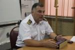 Совещание по подготовке к учениям «NOWPAP Дельта-2014»