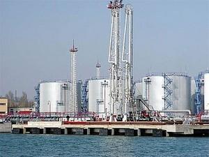 Пресс-релиз работы по договору с ЗАО «Арктикнефть» в Баренцевом море