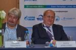 Конференция «Современный портовый флот – основа безопасности»
