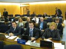 Состоялось третье заседание Подкомитета по предотвращению загрязнения и реагированию (PPR)