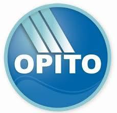 Группа специалистов ФБУ «Моспасслужба Росморречфлота» прошла обучение по курсам «OPITO Competence Assessor training»
