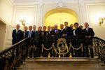 Состоялось 18-е заседание российско-германской Смешанной комиссии по морскому судоходству