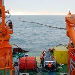 Ликвидация аварийных разливов нефти (ЛАРН)