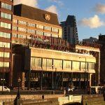 30-я сессия Ассамблеи Международной морской организации