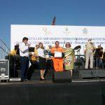 Морспасслужба приняла участие во  Всероссийском конкурсе профессионального мастерства