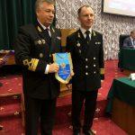 Морспасслужба лидер отрасли — 2018 года