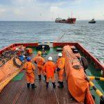 Конференция «Спасание на море-2021» пройдет при поддержке Морспасслужбы