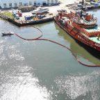 Сахалинские спасатели Морспасслужбы подтвердили свое право на профессиональную деятельность