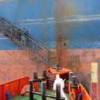 Две экстренных медэвакуации за два дня провели спасатели Азово-Черноморского филиала